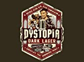 Dystopia Dark Lager