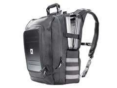 Pelican Urban Elite Tablet Backpack