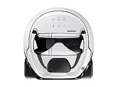 Samsung POWERbot Star Wars Robotic Vac