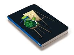 Leonardo Journal