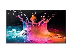 "Samsung UD55E-A 55"" Videowall Display"