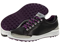 Black/Purple