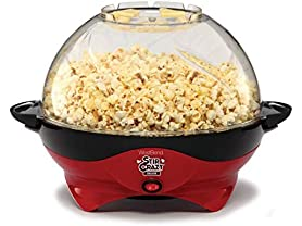 West Bend Stir Crazy Popcorn Maker