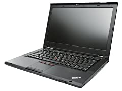 "Lenovo T530 15.6"" 256GB Notebook"