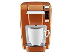 Keurig K15 120316 Single Serve Coffee Maker