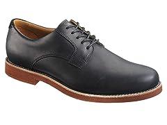 Men's Sebago Footwear-Thayer - 11.5EE