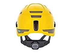 V-Gard Helmet