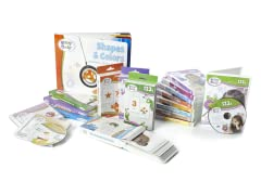 Brainy Baby Learning for Lifetime System