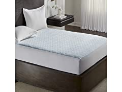 Hydrologie Cooling Mattress Pad