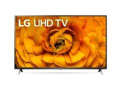 "LG 85 Series 65"" Class 4K Smart UHD TV"