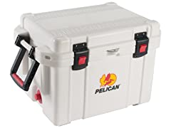 Pelican 35-Quart ProGear Elite Cooler
