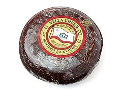 Vella Cheese Dry Monterey Jack