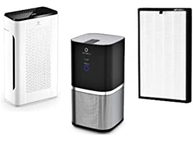 Airthereal Purifiers & Filters