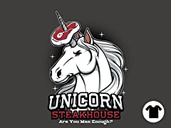 Unicorn Steakhouse