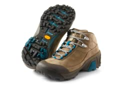 Patagonia P26 Mid Women's Shoes (9)