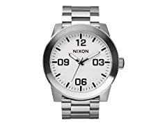 Nixon The Corporal A346100 Men's Watch