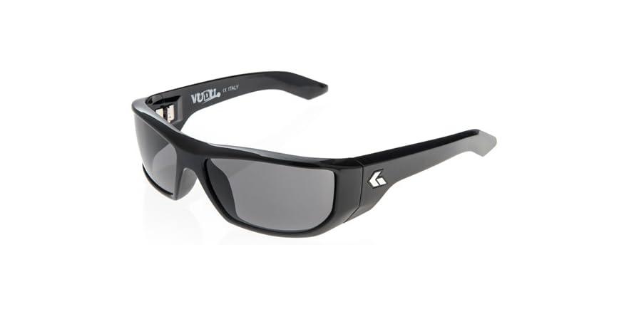 e0b130c150e Gatorz Sunglasses Amazon