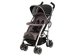 Walnut City 'n Move Stroller