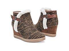 Women's AnnMarie Boots