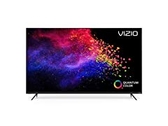 "VIZIO M658-G1 65"" 4K HDR Smart TV (Open Box)"