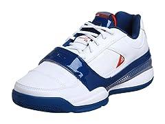 Men's TS Lightswitch GIL Basketball Shoe