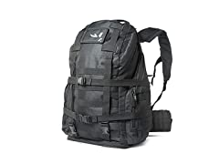 VISM Tactical 3-Day Backpack