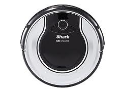 Shark ION RV700 Robot Vacuum