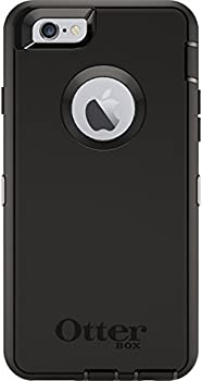 Otterbox Defender Rugged Protection Case for iPhone 6/6S