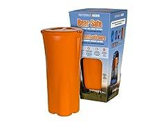Frontiersman Insider Bear Safe