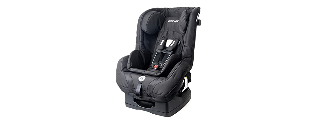 recaro performance ride convertible car seat 50 off today online. Black Bedroom Furniture Sets. Home Design Ideas