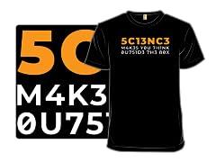 5C13NC3