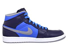 Air Jordan 1 Phat Basketball Shoe