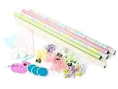 Baby Wrap Assortment