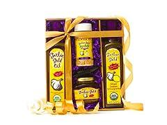 Garlic Gold Gift Box