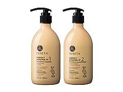 Restoring Shampoo&Conditioner Set