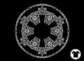 Imperial Bloom
