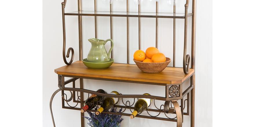 decorative wine rack home amp kitchen wine cellar decorative components arches stemware and trim