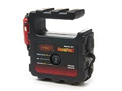 MobilePower BoostPak2