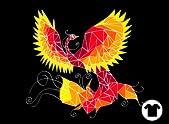 Triangle Phoenix