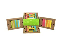 Tegu Blocks Set - Your Choice