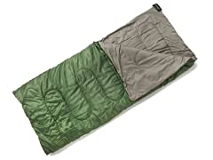 Yukon Outfitters 30° Sleeping Bag