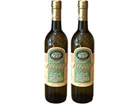 Napa Valley Naturals Avocado Oil (2)