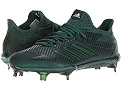 adidas Men's Adizero Afterburner 4 Baseball Shoe