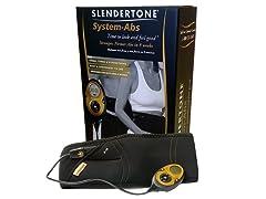 Slendertone System-Abs Toning Belt