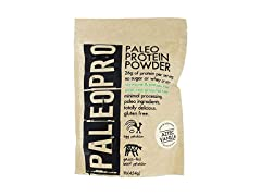 Paleopro Protein Powder Aztec Vanilla
