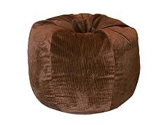 Big Sack Legend  - Bucket Bark