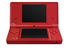 Nintendo DSi Console Gaming System