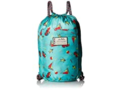 KAVU Pack Attack Backpack