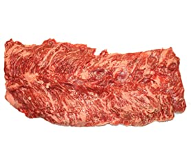 Huntspoint Wagyu Inside Skirt Steak (4)