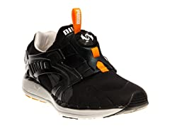 Men's Puma Future Disc Lite T